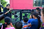 Día Internacional de la Cultura Científica: reflexiones con la mente y acciones con el corazón