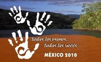 Conferencia Iberoamericana de Reservas de Biosfera